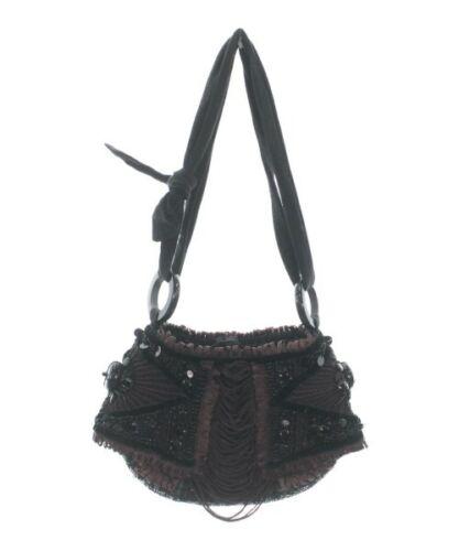JAMIN PUECH Shoulder Bag 2200022651145