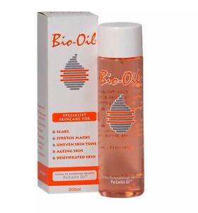 Bio-Oil-Especialista-Cuidado-de-la-piel-200ml-De-Aceite-Para-Las-Estrias-Cicatrices-envejecimiento