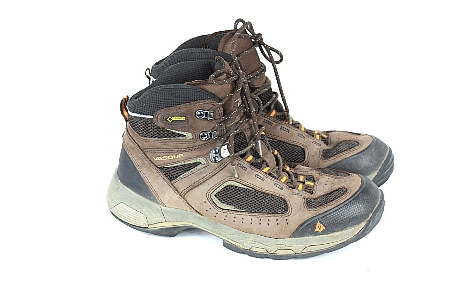 Vasque Men's Hiking Boots Size 11.5