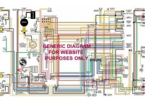 1974 1975 1976 Ford Ranchero Torino Color Laminated Wiring Diagram 11 X 17 Ebay