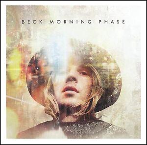 BECK-MORNING-PHASE-CD-BLUE-MOON-WAKING-LIGHT-HANSEN-NEW