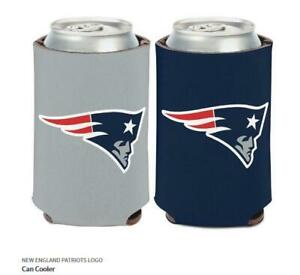 New-England-Patriots-Logo-Dosenkuehler-NFL-Football-Can-Cooler