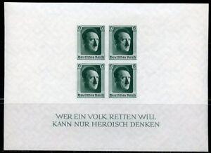 GERMANY-DEUTSCHES-REICH-CHANCELLOR-SCOTT-B103-MINT-NEVER-HINGED-SCOTT-175-00