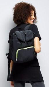 Girls-school-bag-College-Bags-Shoulder-Bag-on-sales-Girls-Bag-everyday-New-look