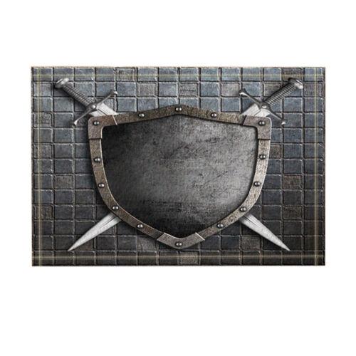 Flannel Non-slip Floor Mat Rug Bathroom Door Mat Absorbent Bath Mat 40x60cm