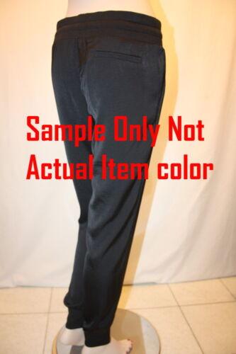 Bcbg b564 Pantalon Polyester Agate Nouveau Azria Max Taille Denmi S Juf2c683 5gy7cO