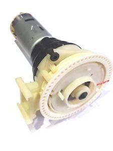 broyeur - Moulin moteur pour Siemens Siemens surpresso S20 40 45 50 60 65 70 75