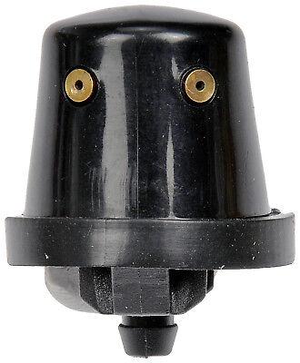 Dorman 47174 Windshield Washer Nozzle