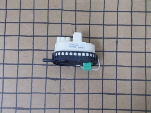 Whirlpool Washer Pressure Switch W10239066 ** 30 JOURS GARANTIE