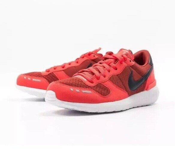 Men's Nike Air Vortex 2017 Comfortable The most popular shoes for men and women