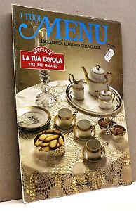 I TUOI MENU 7-175 [enciclopedia illustrata della cucina] DLraBcy2-08145008-575724115