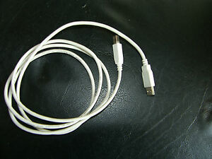 USB-CABLE-FOR-PRINTER-OR-SPEAKERS-WHITE-USB-1-0-2-0-COMPATIBLE