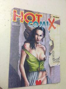 hot-comix-anno-I-N-3-blisterato-edizione-editoriale-nova