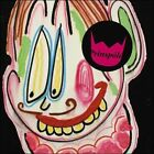 Jukk [Digipak] by Prinsp¢l¢ (CD, Jun-2011, Kimi)
