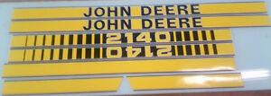 John-Deere-2140-Hood-Decals