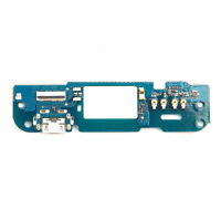 Charger Charging Port Dock Flex Cable Htc Desire 626s D626s Series Opm9110