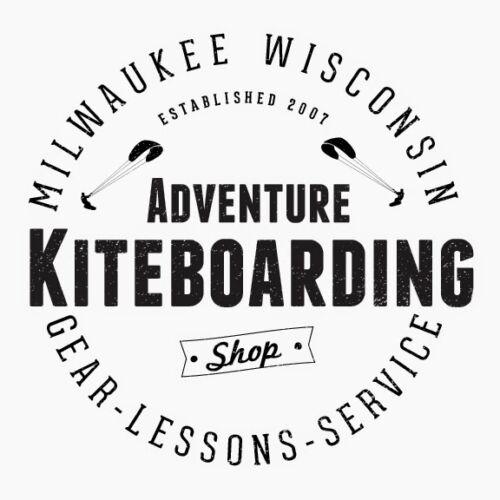 PKS Universal Pigtail V2 Set Kiteboarding kitesurfing kite Control bar- NEW