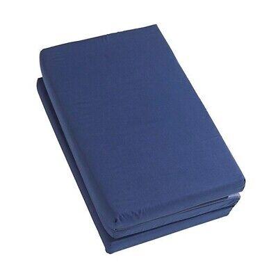 Udestående Find Folde Madras på DBA - køb og salg af nyt og brugt HU04