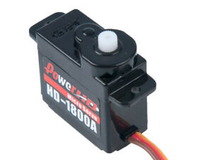 Power-HD-analogico-micro-servo-hd-1800a
