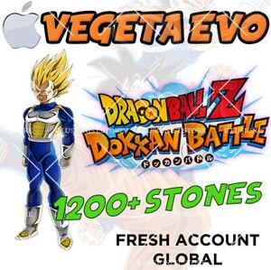 iOS-Dokkan-Battle-Vegeta-EVO-with-1200-Dragon-Stones-Fresh-Global