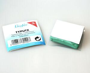 Laeufer-Typutz-80100-Typen-Reiniger-Stempel-Naturkautschuk-Gummi-Knetmasse