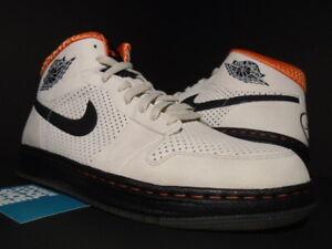 1 Og 392813 Retro Jordan Naranja Blanco Nike Alpha Negro Birch I 5 201 Air Off 9 BxqI7wYnaw