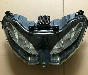 BMW-Motorrad-RS-1250-Scheinwerfer-Full-LED-2020-Bj
