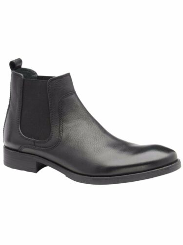 Bottes Frank Chelsea Willow Sur Slip Wright Mens xqSOwzHTH