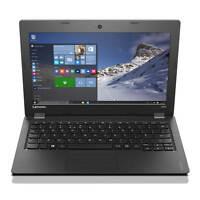 Lenovo IdeaPad 100s 11.6