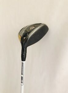 Wilson-Staff-F5-FG-Tour-3-Wood