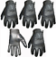 5-All-Weather-Soft-Golf-Gloves-Leather-Palm-Patch-V-Logo-6-designs thumbnail 3