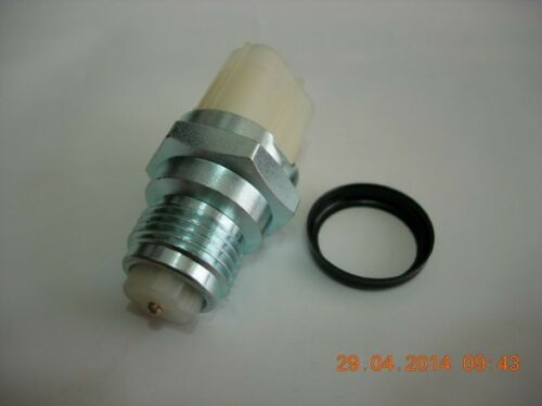 New Neutral Safety Switch for Dodge Made in Taiwan Jeep