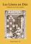 Les-Linies-de-Deu-L-039-objectiu-secret-dels-templers-Objetivo-secreto-templarios miniatura 1