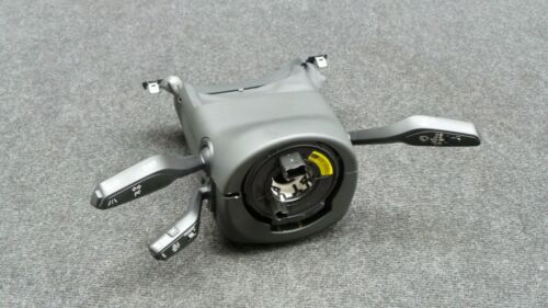 Audi A5 F5 CRUISE CONTROL STEERING COLUMN SLIP RING Acc