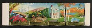 Stamp-United-Nations-Geneve-Stamp-Yvert-Tellier-N-441-IN-444-N-MNH-Cyn36
