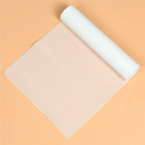 Details about 1Pc Clear Application Transfer Tape Iron On Heat Transfer  Paper DIY Tools 32cm