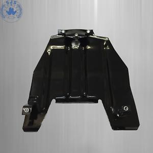 Panzerschutz Unterfahrschutz Unterbodenschutz Mercedes W107 SL 107 SLC 107