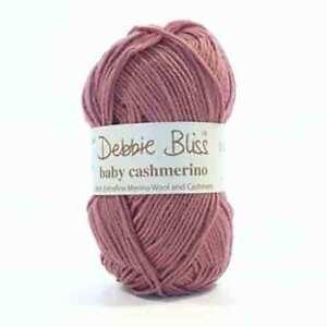 Debbie-Bliss-Baby-Cashmerino-Yarn-OUR-PRICE-4-45