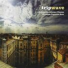 Trip Wave 0844553049839 by Various Artists CD