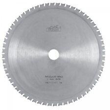 Tooltech Kreissägeblatt 210 x 2.4 x 30 mm x 40T für Holz und PVC
