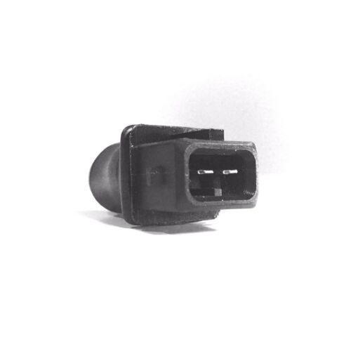 EVAP Delete Resistor Square N75 N80 N112 N249 VW Mk4 1.8T B5 2.7T SAI B6 1.8T