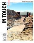 In Touch (2012, Gebundene Ausgabe)