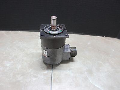New 1PCS KURODA A86L-0027-0001 #002 Main Shaft Encoder