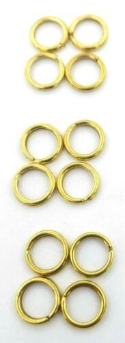 X1793 ANTIQUED GOLD 40x30 FILIGREE BORDERED W//TOP RING 12 Pc Lot QTY DISC