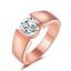Ring-925-Silber-NEU-Zirkon-Vergoldet-Damenringe-Eheringe-Verlobungsringe-Schmuck Indexbild 6