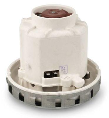 Ersatzmotor für Columbus SX44  1200 Watt     Turbine für Columbus SX44