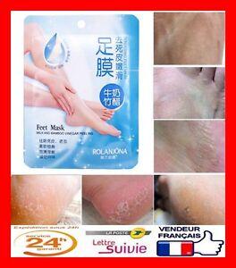 anti callosites pieds