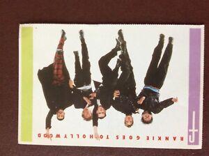 b1v-postcard-unused-frankie-goes-to-hollywood