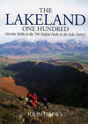 The Lakeland One Hundred by John Drews (Hardback, 1996)
