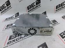 original Audi A4 8K A5 A6 4F A7 4G A8 4H Q5 Q7 Hybrid TV Tuner DVB-T 4F0919129D